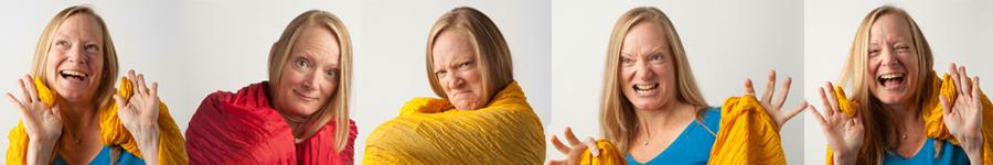 Martha-Collage-ROUGH